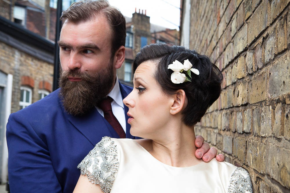 London Wedding Head Makeup Artist Nastaha Portfolio Work