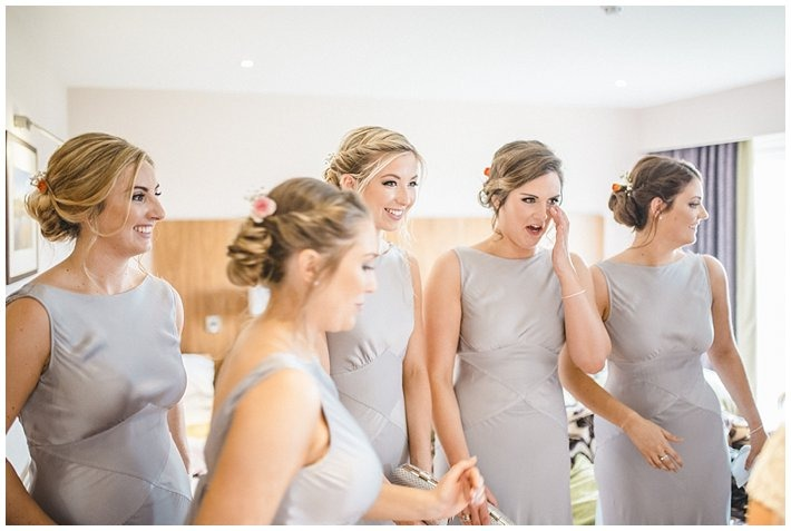 London Wedding Hair and Makeup Artist Portfolio Work