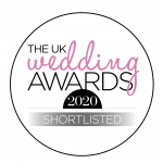 ukweddingawards2020